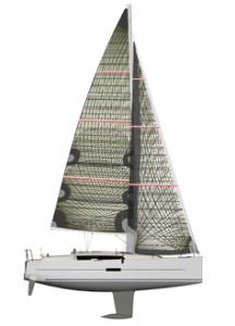 D310-zeilplan