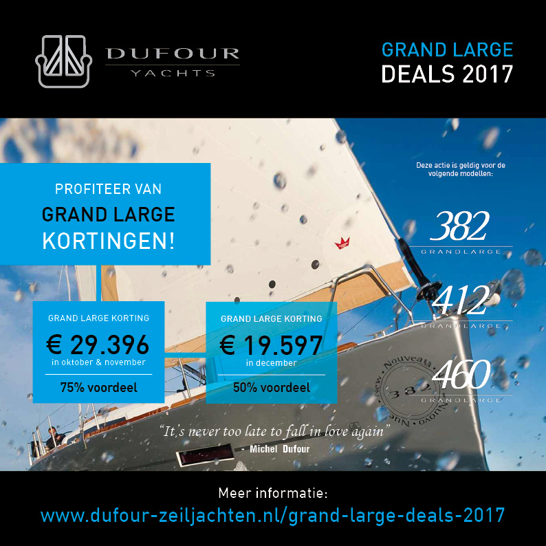 dufour-campagne-2017 (Custom)
