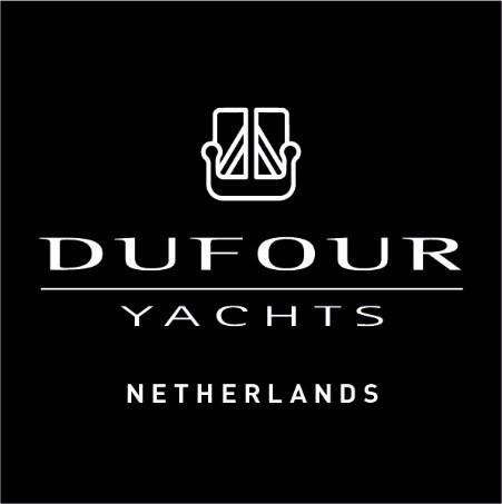 df-nl