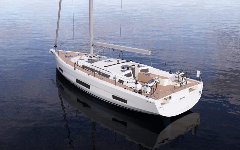 D470 Ocean version 1 (1)